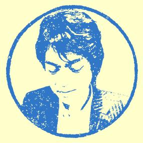 Gakuchi