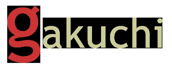 gakuchi|台湾向け翻訳サイト制作・Web戦略